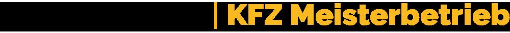 Wolfgang Faul - KFZ Meisterbetrieb